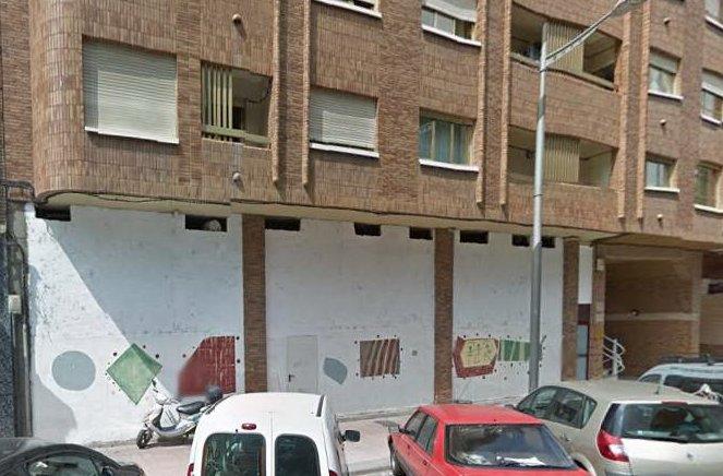 Locales en Mieres (92701-0001) - foto0