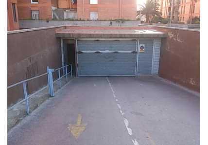 Garaje en Argentona - 0