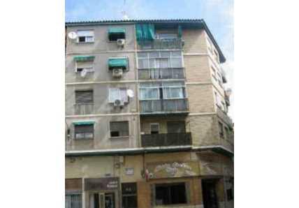 Piso en Zaragoza (61884-0001) - foto5