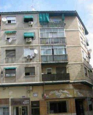 Piso en Zaragoza (61884-0001) - foto0