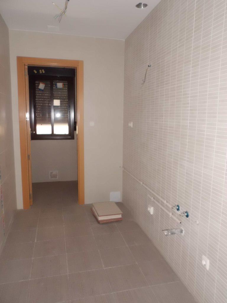 Edificio en Ocaña (M73853) - foto4