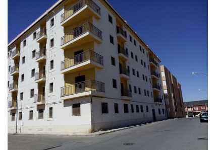 Edificio en Ocaña (M73853) - foto6