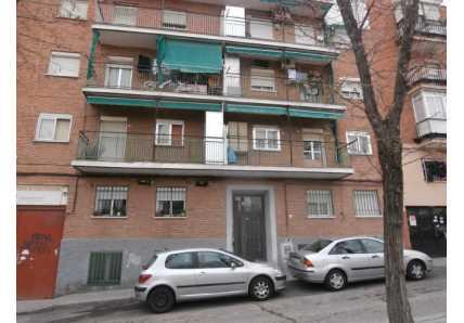 Piso en Madrid (36209-0001) - foto7