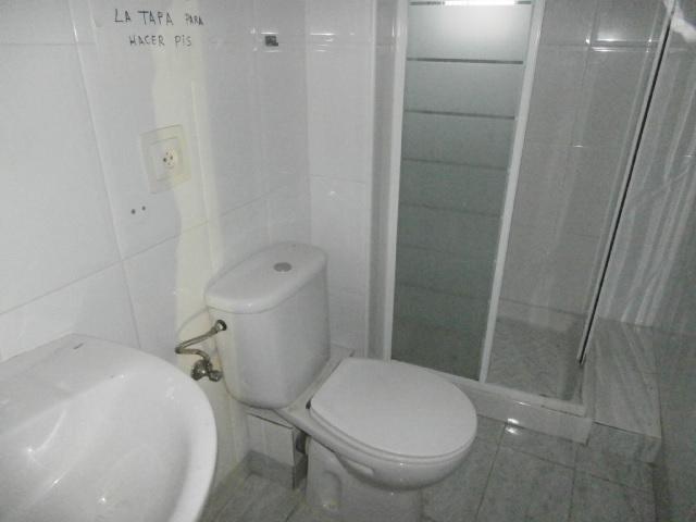 Piso en Madrid (36209-0001) - foto5