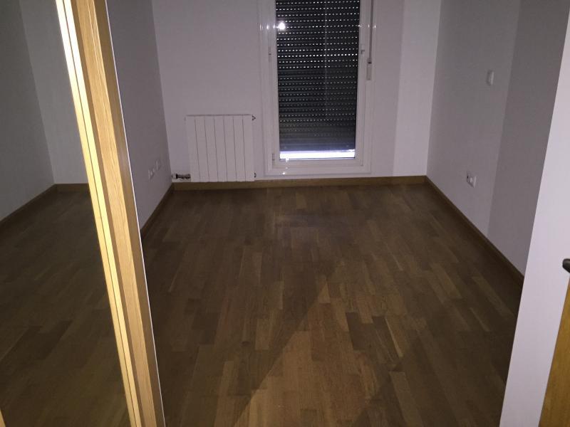 Piso en Cistérniga (M73824) - foto9