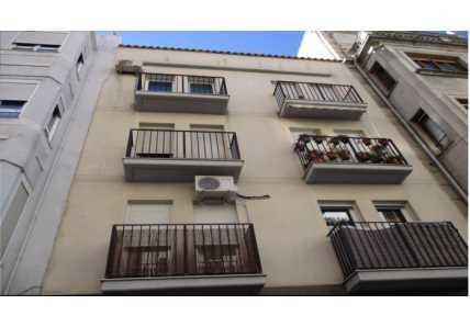 Piso en Valencia (42207-0001) - foto11