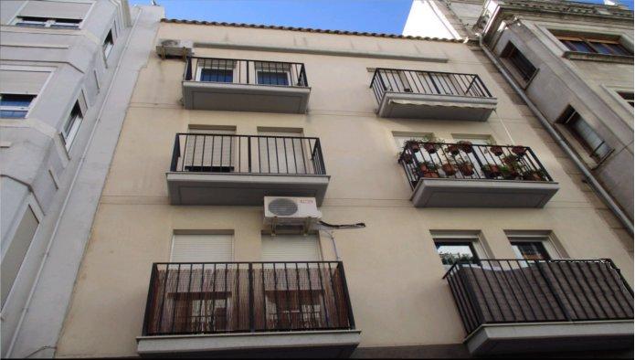 Piso en Valencia (42207-0001) - foto0
