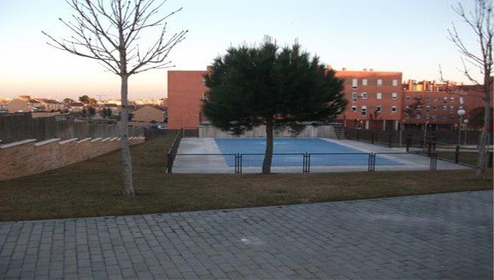 Locales en Valdemoro (30821-0001) - foto4
