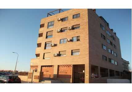 Locales en Valdemoro (30821-0001) - foto7