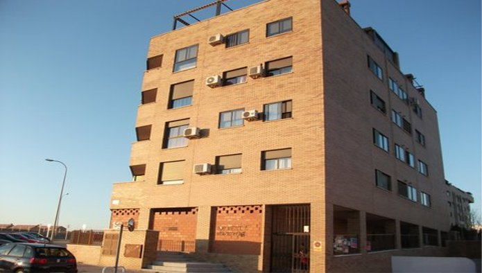 Locales en Valdemoro (30821-0001) - foto0