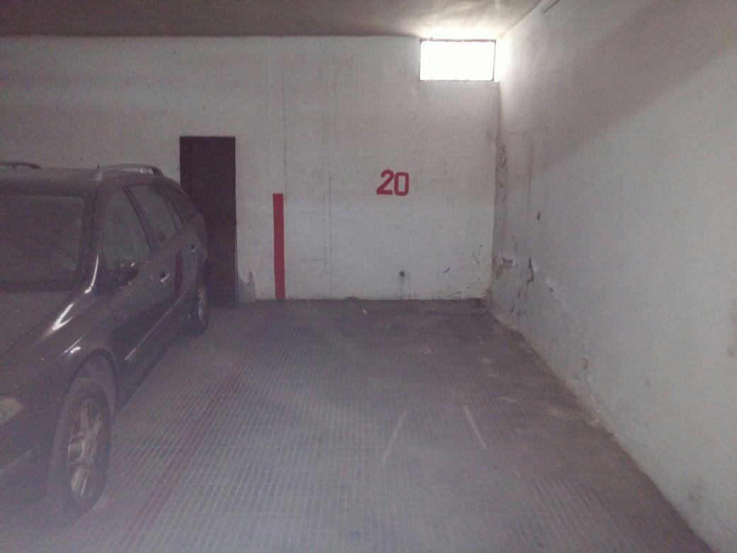 Garaje en Murcia (80041-0001) - foto3