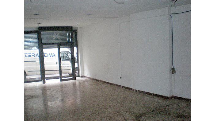 Locales en Colmenar Viejo (52257-0001) - foto1