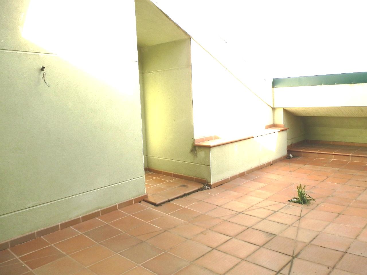 D�plex en Ponferrada (M72984) - foto12