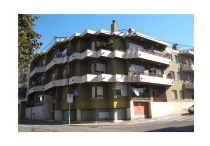Garaje en Palafrugell (30357-0001) - foto3