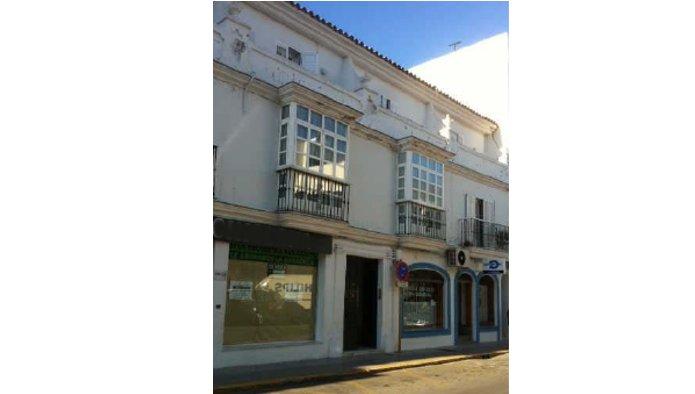 D�plex en Chiclana de la Frontera (65640-0001) - foto0