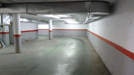 Garaje en Vidreres (Vidreres) - foto4