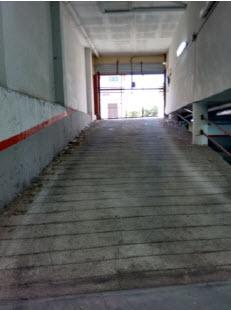 Garaje en Vidreres (Vidreres) - foto2