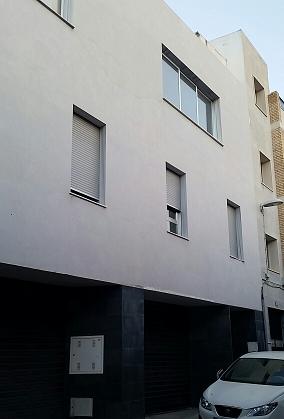 Casa en Motril (43684-0001) - foto0