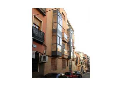 Edificio en Madrid (M57129) - foto2