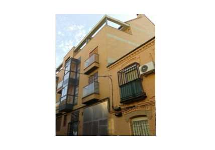 Edificio en Madrid - 0