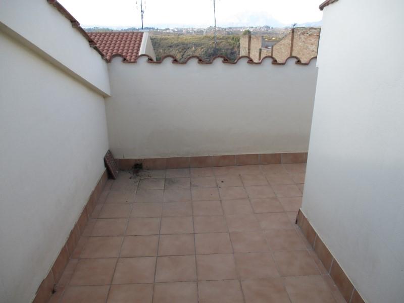 Piso en Castellbisbal (M74054) - foto8