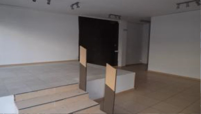 Piso en Castellbisbal (M74054) - foto9