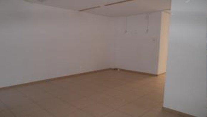 Piso en Castellbisbal (M74054) - foto11