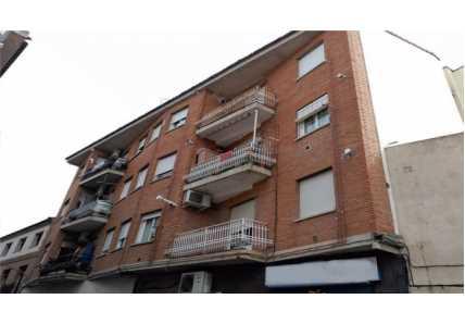 Piso en Fuensalida (10337-0001) - foto4