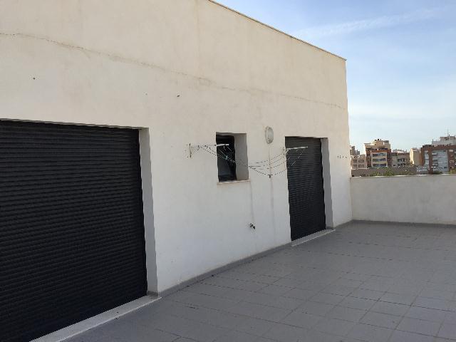 �tico en Almazora/Almassora (M74060) - foto4