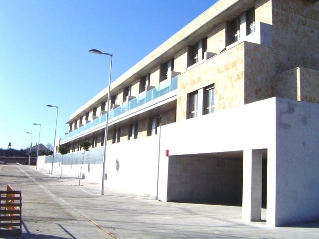 Piso en Aldeatejada (M73421) - foto3