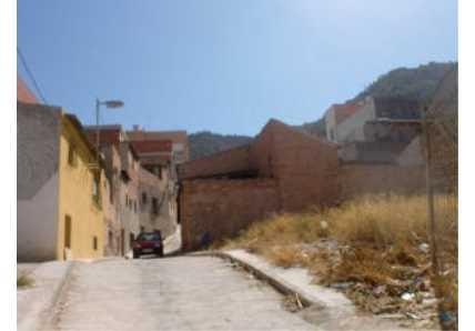 Solares en Torreagüera - 0