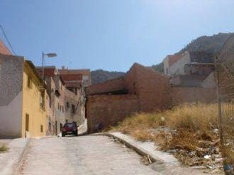 Solares en Torreagüera (30753-0001) - foto1