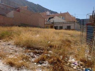 Solares en Torreagüera (30753-0001) - foto0