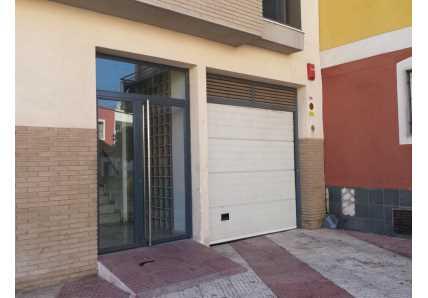 �tico en Roquetas de Mar (30527-0001) - foto12