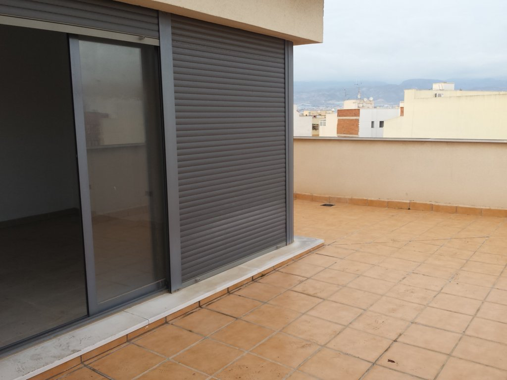 �tico en Roquetas de Mar (30527-0001) - foto8
