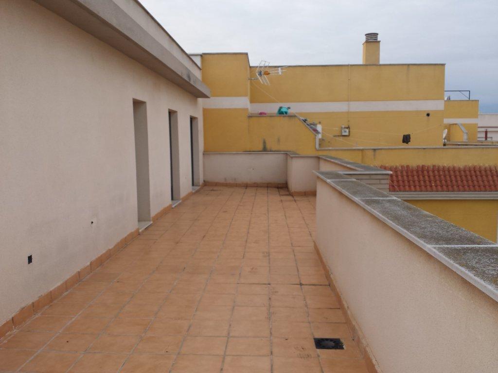 Ático en Roquetas de Mar (30527-0001) - foto9