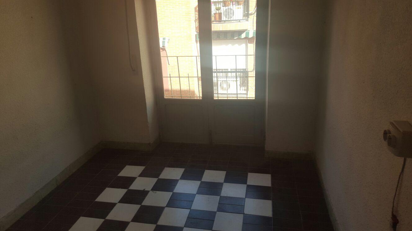 Piso en Espinardo (28518-0001) - foto3