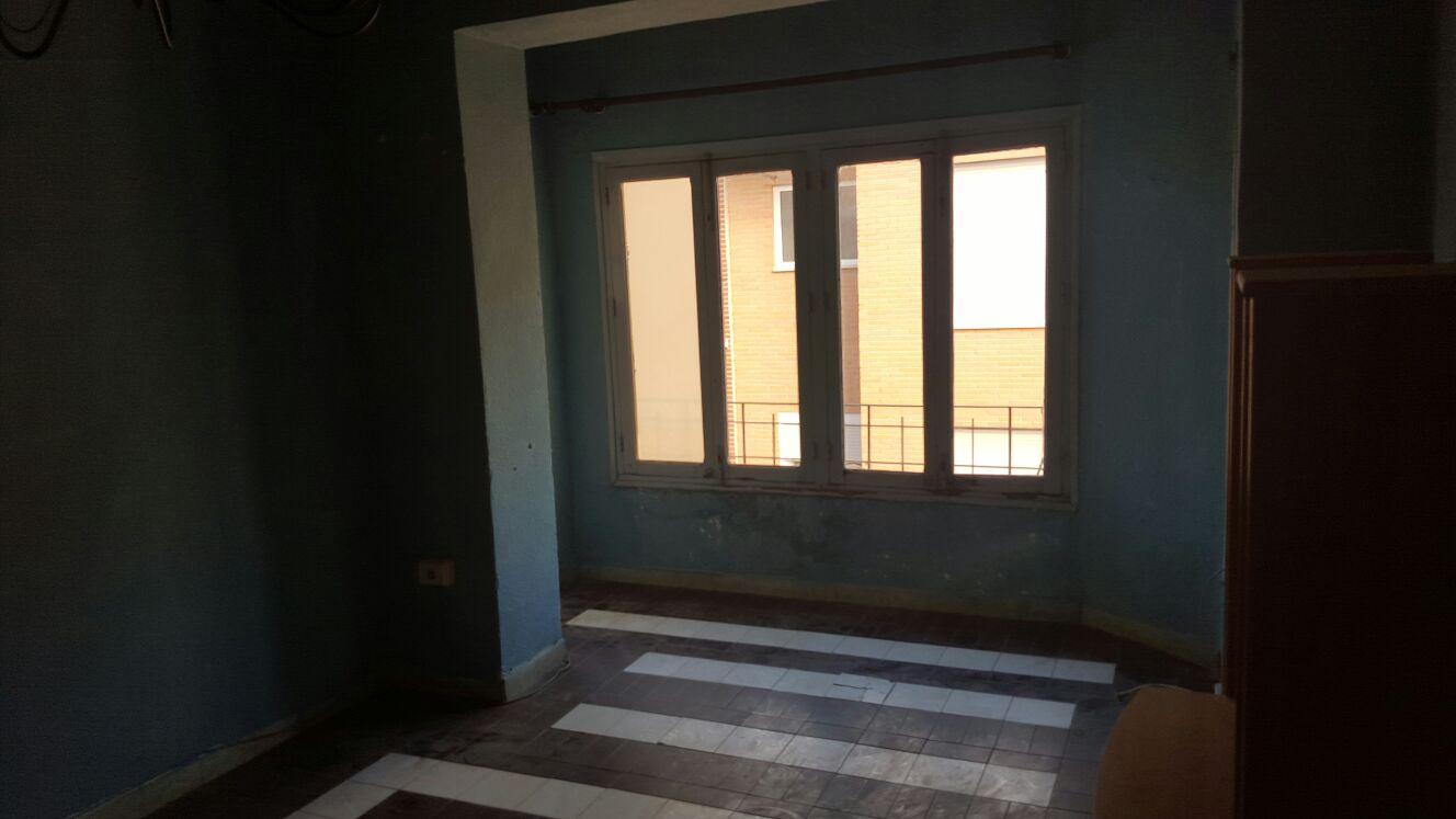 Piso en Espinardo (28518-0001) - foto2