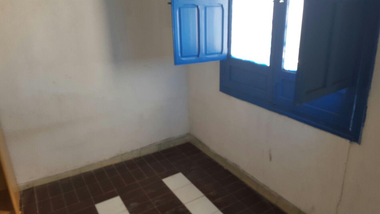 Piso en Espinardo (28518-0001) - foto7