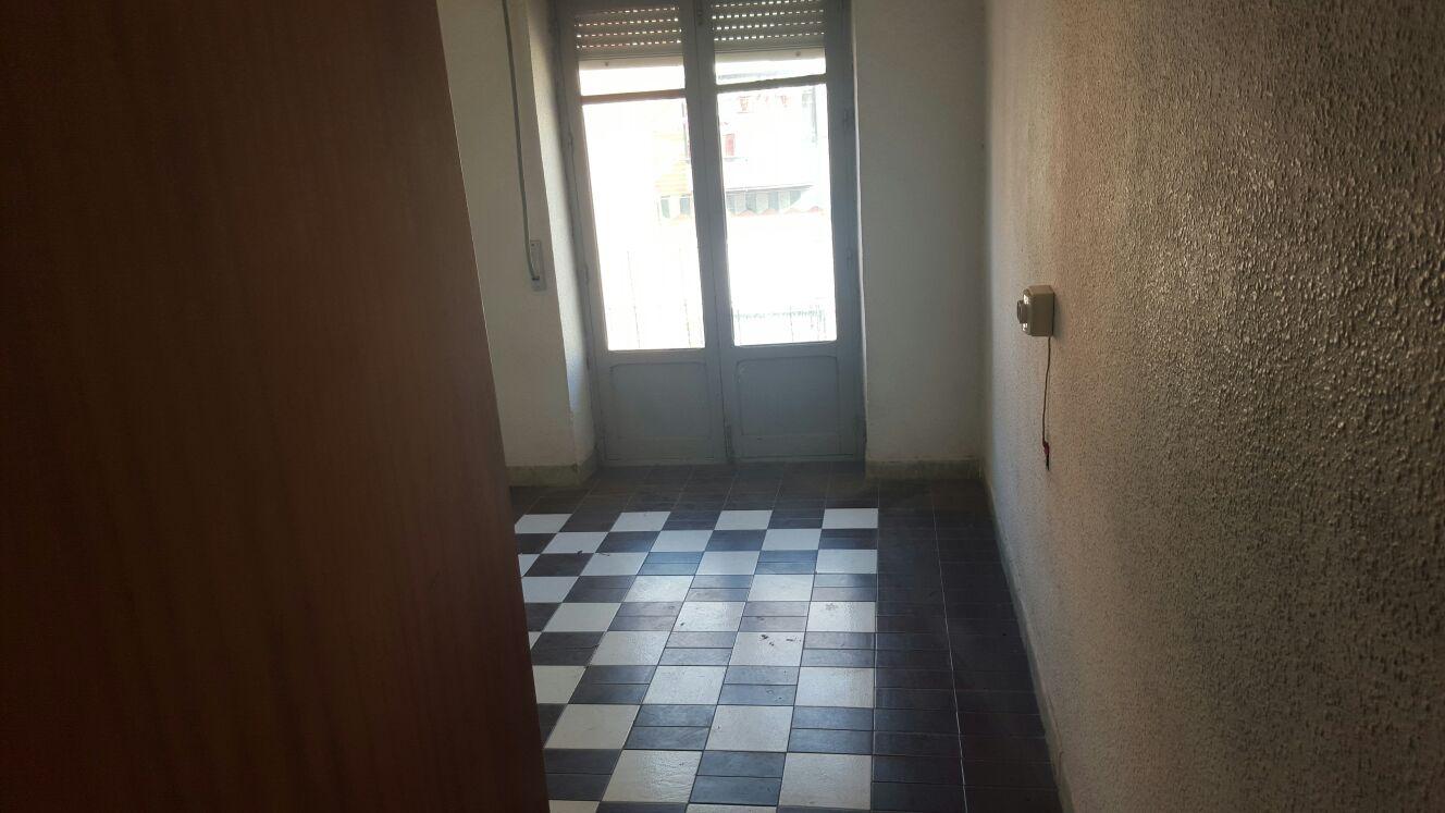 Piso en Espinardo (28518-0001) - foto8
