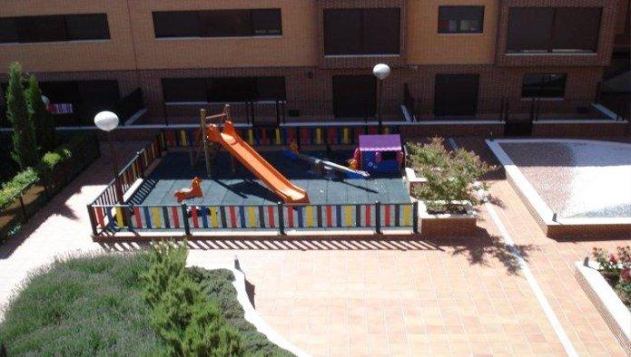 Piso en Manzanares (M62221) - foto6