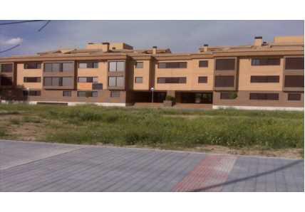 Piso en Manzanares (M62221) - foto7