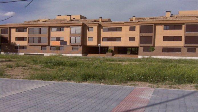 Piso en Manzanares (M62221) - foto0