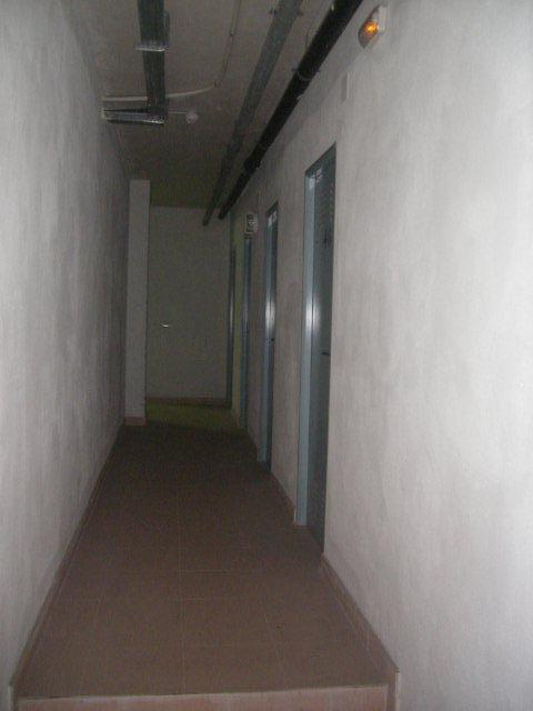 Piso en Manzanares (M62221) - foto5