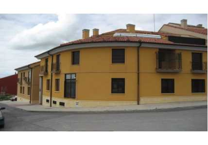 Garaje en Hontoria (31099-0001) - foto5