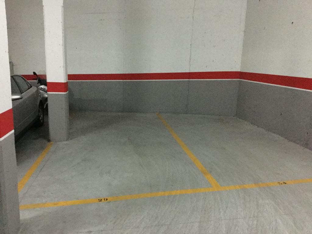 Garaje en Hontoria (31099-0001) - foto4