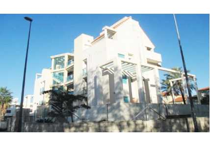 Edificio en D�nia (M73654) - foto6