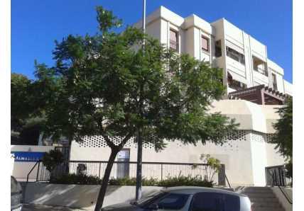 Locales en Torremolinos (91344-0001) - foto6
