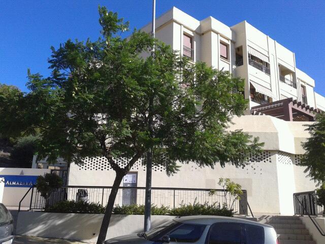 Locales en Torremolinos (91344-0001) - foto0