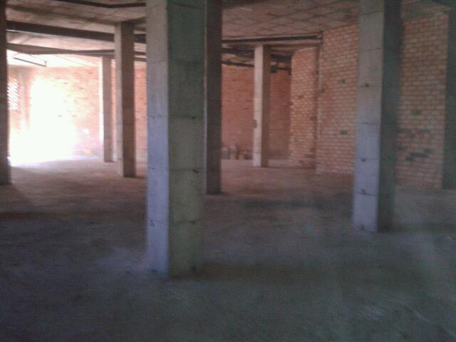 Locales en Torremolinos (91344-0001) - foto2